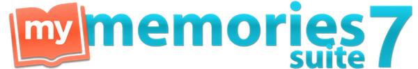 MM7-MyMemoriesSuite7-Logo