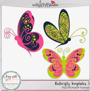MS2ButterflyTemplates3 Prev