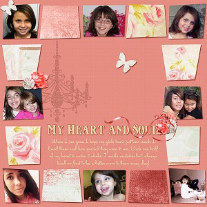 sugarmoon fairtemplates cakewalk MBMILO1