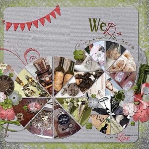 sugarmoon fairtemplates pieeating MBMILO1
