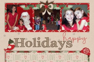 MS2US MS2HolidayCard2