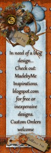 May 2011 Ad Bookmark mms