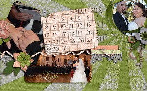 MS2 March2015 LO1