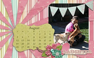 WLS August2012Challenge 1920X1200 MBMI