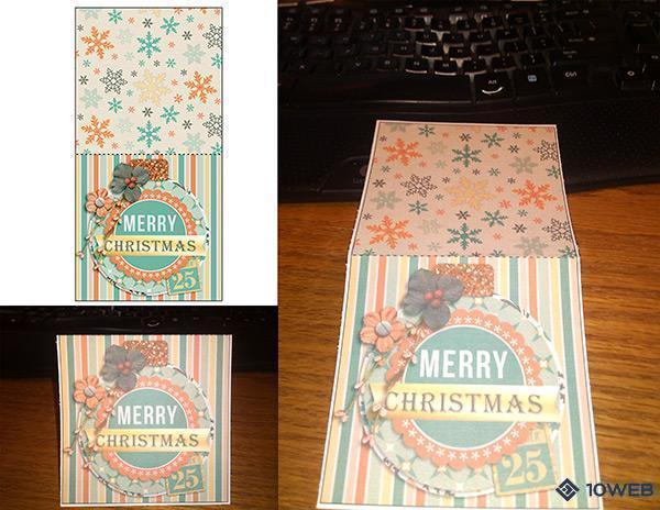 SPC Dec14HybridChall card MS2LOprinted