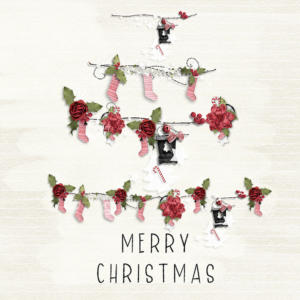 chunlin_possibilities_ldw_feelingfestive_MS2Lo1