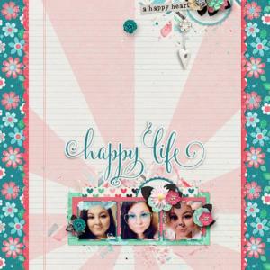 jy happylife-tp5-MS2